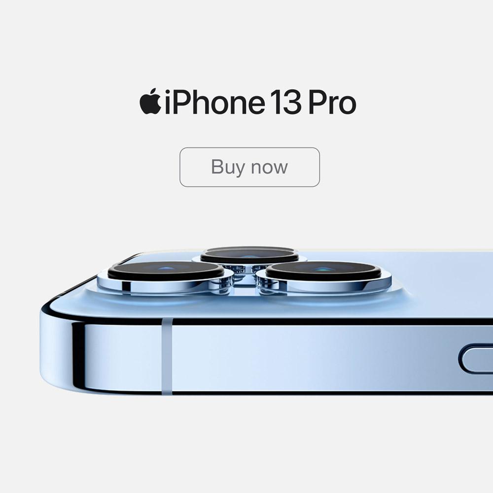 iPhone 13 at Harvey Norman New Zealand