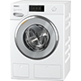 Washing machine designs