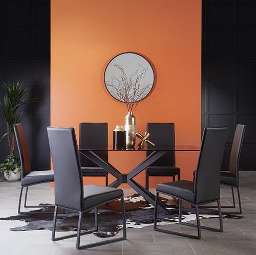 Harvey Norman Dining Furniture