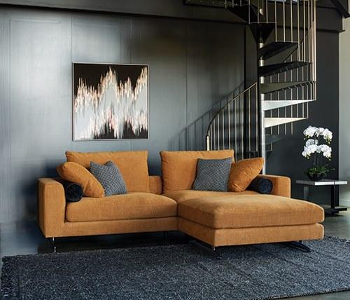 Harvey Norman Lounge Furniture