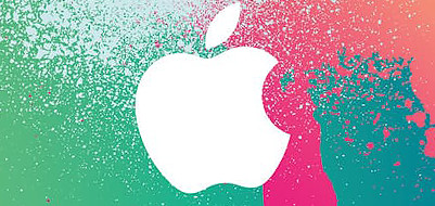 iTunes Gift Cards at Harvey Norman New Zealand
