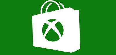 XBox Gift Cards at Harvey Norman New Zealand