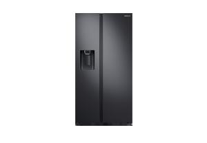 Samsung Kitchen Products