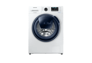 Samsung Laundry Products